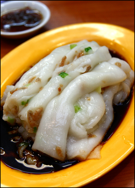 chee-cheong-fun