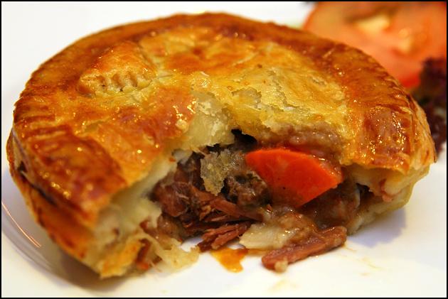 chunky-beef-pie