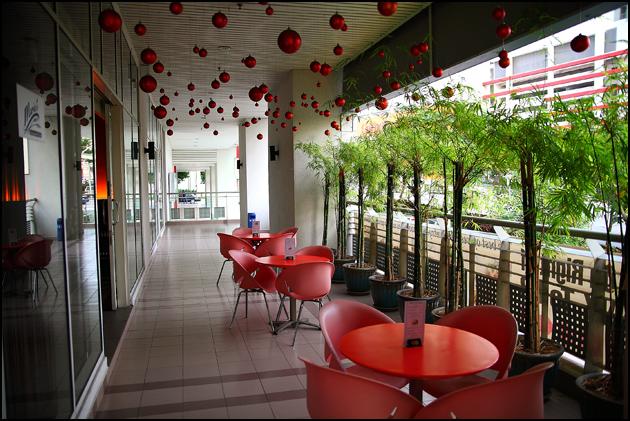 maria-restaurant