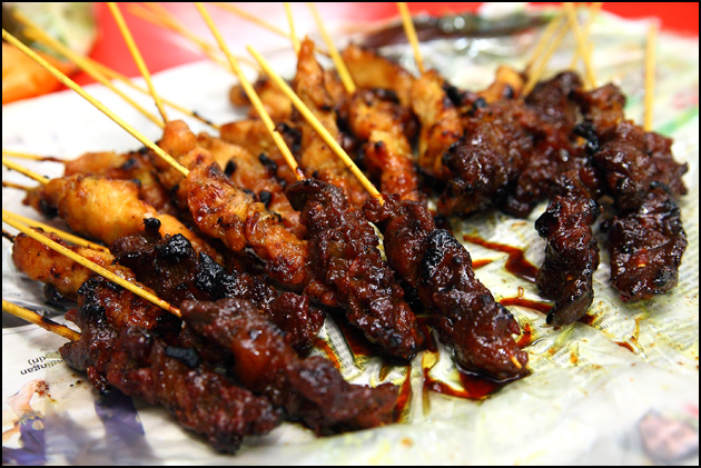 satay-zainah-ismail