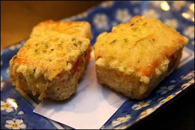 seafood-tofu