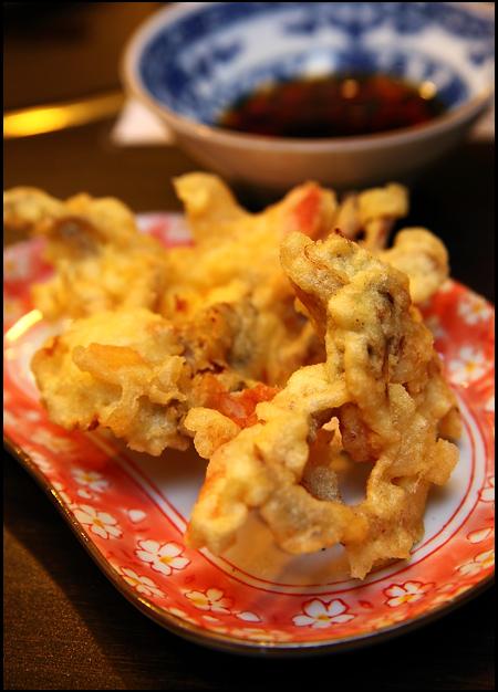 soft-shell-crab-tempura