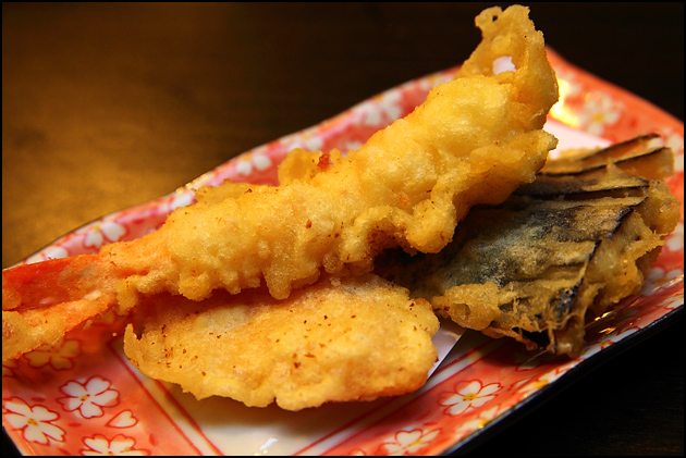 tempura-moriawase