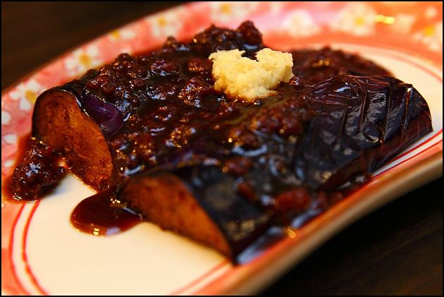 yakinasu-no-nikumiso-kake
