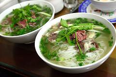 Hanoi Pho