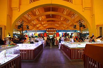 Central-Market-Phnom-Penh