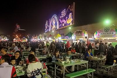 Macau-Food-Festival-2014