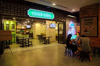 Publika-Penang-Road-Chendul