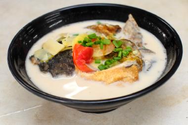 Fish-Head-Noodle