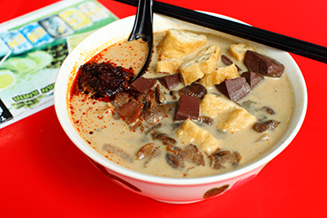 Penang-White-Curry-Mee