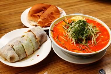 Nyonya-Food-KL-Bangsar