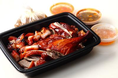 Kepong-Weng-Kee-Roast-Duck