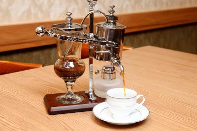 Publika-Coffee-Ritual