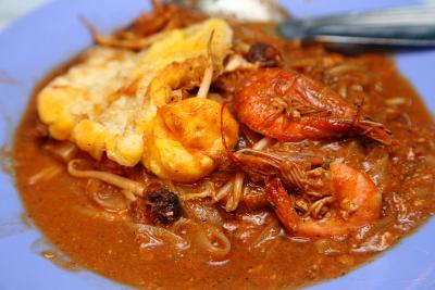 Sg-Dua-Char-Koay-Teow-Penang