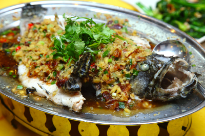 Yuen-Kee-Steamed-Fish-PJ