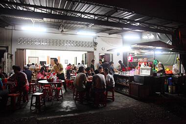 1-Malaysia-Mamak-Restaurant-Jinjang