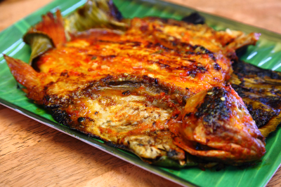 Fend-Ikan-Bakar-Kelana-Jaya