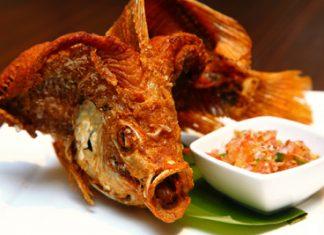 Dancing-Fish-Restaurant-Bangsar