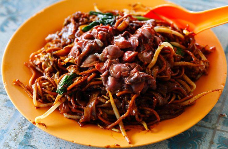 jinjang-fresh-cockles-fried-noodles
