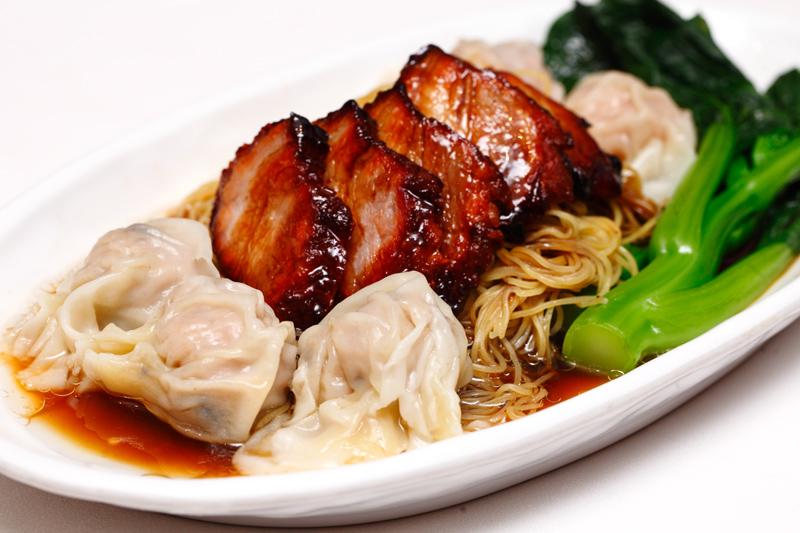 Hong Kong Sheng Kee Dessert 1 Utama