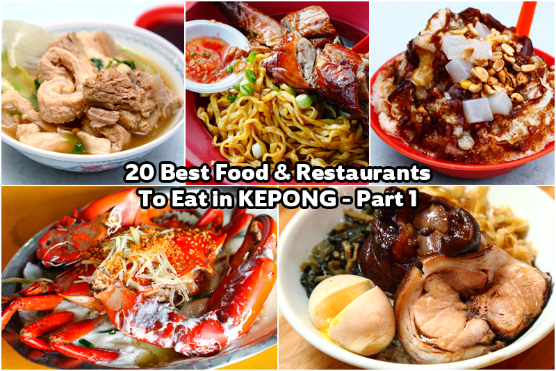 20 best restaurants food to eat in kepong part 1 forumfinder Image collections