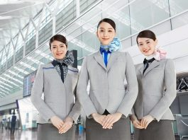 ANA All Nippon Airways Flies new routes from Haneda