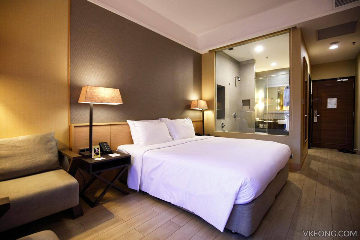 hotels near damansara heightsp