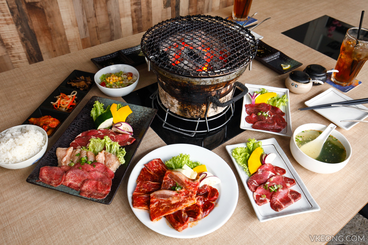 Nippon grill coupons