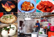 6-Underrated-Places-to-Eat-in-Melaka