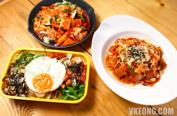 Kelam-Kaboot-Italian-Korean-Cafe-PJ