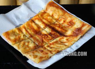 Kepong-Tony-Thai-Pancake-Roti