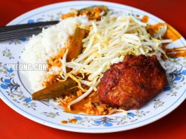 Bangsar-Fish-Head-Corner-Fried-Chicken-Rice