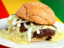 Abang-Burn-Pepper-Cheese-Tarik-Burger