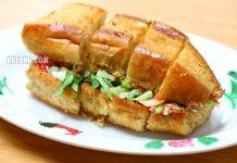 Roti-John-Special-Seri-Erra Melaka