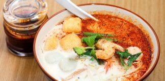 Simply-Penang-MyTOWN-Penang-Curry-Mee