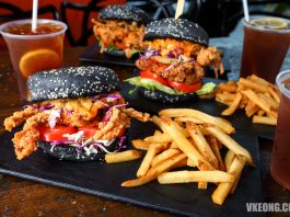 Crab-Factory-New-Burgers