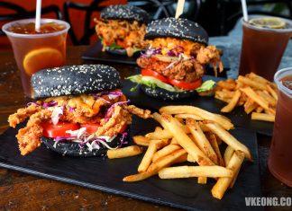 Crab-Factory-New-Burgers