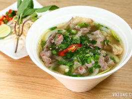 Pho-King-Vietnamese-Beef-Noodle SS2