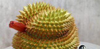3D-Musang-King-Durian-Cake
