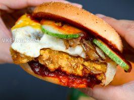 Mcd-Malaysia-Burger-Nasi-Lemak