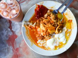 Selangor-Mantion-Tea-Stall-Roti-Canai-Special-with-Teh-Tarik