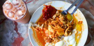 Selangor-Mantion-Tea-Stall-Roti-Canai-Special-with-Teh-Tarik