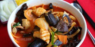 Budoljang-Spicy-Seafood-Noodle