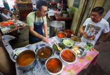 KL-Chow-Kit-Taste-Legendary-Nasi-Lemak