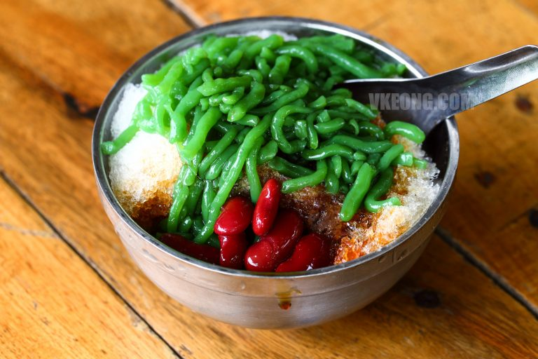 Healthy Korean Recipes Easy