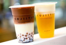 Cojiitii-Starling-Mall-Chocolate-and-Fruit-Drinks