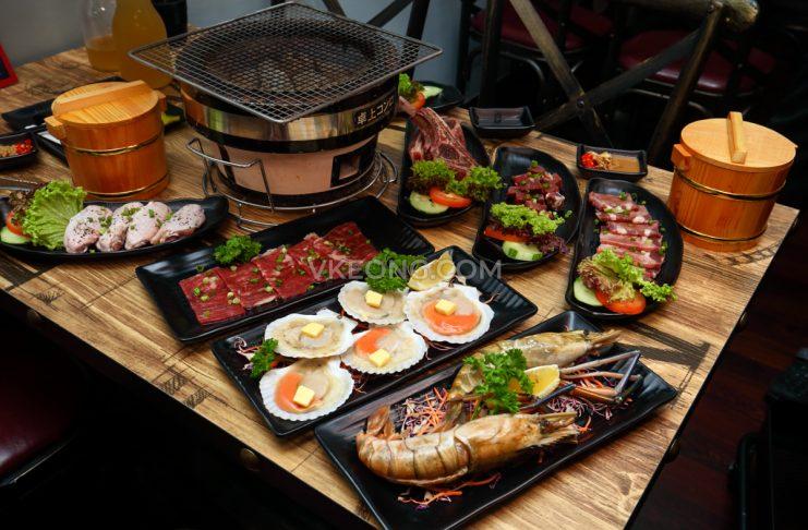 Ukiyo-Osaka-Yakiniku-Japanese-BBQ-Sri-Petaling