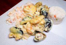 Sinful-Seafood-&-Desserts-Desa Park City Plaza Arkadia