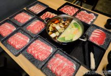 Kuro-Japanese-Steamboat-Buffet-KL Desa Park City